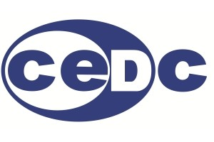 logo_cedc