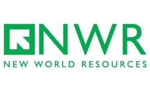 logonwr1