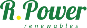 logo_R_Power
